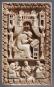 Die Kunstkammer. Die Schätze der Habsburger. Bild 5