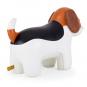 Flinker Beagle. Bild 5