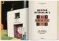 George Herrimans »Krazy Kat«. Die kompletten Sonntagsseiten in Farbe 1935-1944. Bild 5