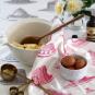 Geschirrhandtuch »Cupcakes und Kuchen«. Bild 5