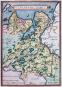 Karte - Globus - Atlas. 500 Jahre Gerhard Mercator. Bild 5