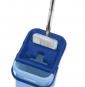 Komfort-Mopp, blau. Bild 5