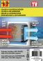 Kühler & Luftbefeuchter. Bild 5