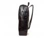 Moleskine Rucksack, schwarz, 15 Zoll. Bild 5
