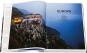 National Geographic. In 125 Jahren um die Welt. Europa. Bild 5