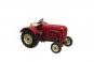 Traktor-Modell »Porsche Diesel Master 419«. Bild 5
