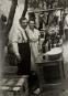 Wolfgang Weber - »Fliegen Sie sofort nach ...«. Reportagen, Fotografie und Film 1925 bis 1977. Bild 5