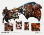 Batman. Eine Geschichte in Bildern. A Visual History. Bild 6