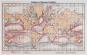 Karte - Globus - Atlas. 500 Jahre Gerhard Mercator. Bild 6