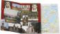 Potsdamer Ge(h)schichte Set. 3 Bände. Bild 6