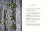 Unter freiem Himmel. Eine Anleitung für ein Leben in der Natur. Bild 6