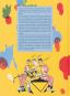 Albert Camus. Jonas oder der Künstler bei der Arbeit. Graphic Novel. Vorzugsausgabe mit Original-Siebdruck »Jonas Books«. Bild 7