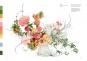 Die Farbenlehre der Blumen. Bild 7