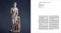 Glanzstücke. Gemäldegalerie Alte Meister und Skulpturensammlung bis 1800. Bild 7