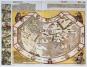Karte - Globus - Atlas. 500 Jahre Gerhard Mercator. Bild 7