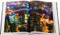 National Geographic. In 125 Jahren um die Welt. Asien & Ozeanien. Bild 7