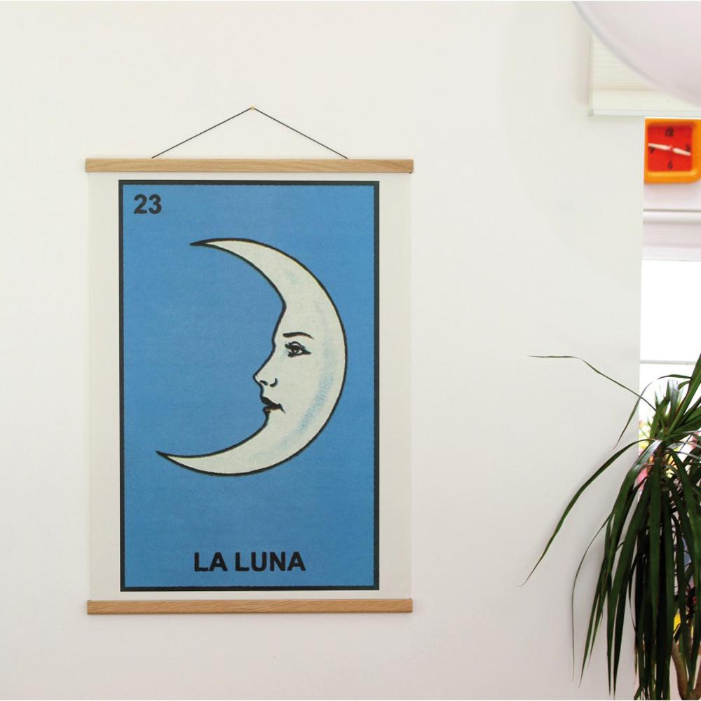 holzleiste f r poster. Black Bedroom Furniture Sets. Home Design Ideas