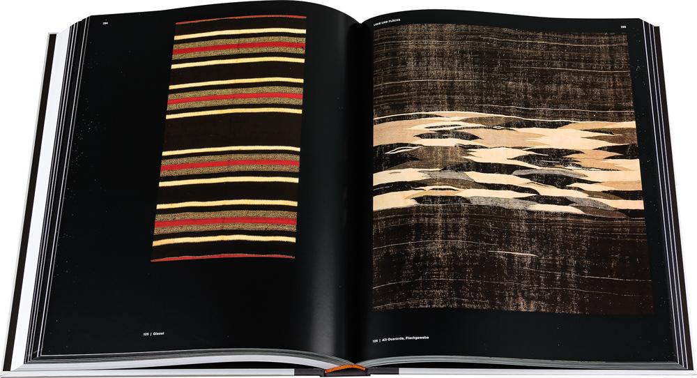 Marokkanische teppiche und die kunst der moderne for Kunst der moderne